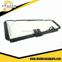 Car parts accessories OEM filter air automotive air filter for car air filter