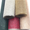 /product-detail/high-quality-wholesale-multicolors-iron-crystal-rhinestone-mesh-sheet-self-adhesive-sheet-60703060904.html