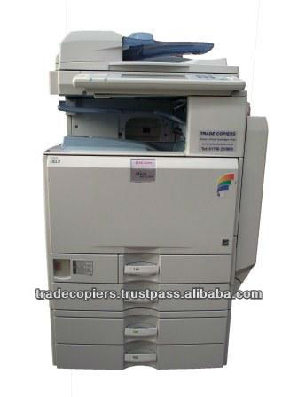 Used Photocopiers for sale