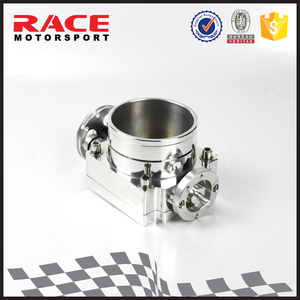 Trade Assurance Racing 90MM 2JZ Throttle Body