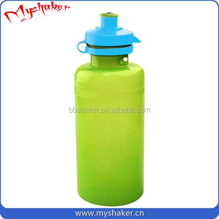 best selling sport product acrylic tumbler manufacturers water bottle(MY-S17)