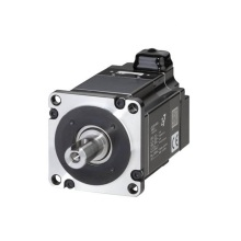 Cheap YASKAWA 750W servo <strong>motor</strong> SGM7J-08AFC6E with 24-bit incremental encoder