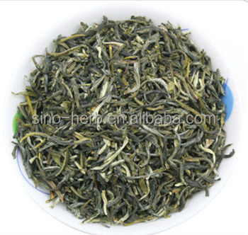 Free Sample Jasmine King Flower Jasmine Flavor Tea