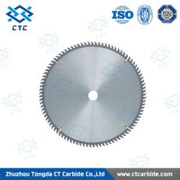 Super Preferential Offer tungsten carbide saw blade for cutting metal and steelsaw blade for swing saw