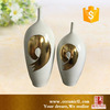 Hot Selling Mini Ceramic Flower Vase