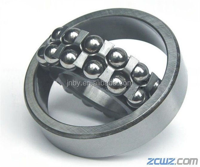 Good quality and the most lowest price Spherical ball bearings NTN UK311 ball bearings