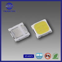 Efficient epistar saving energy smd led chip 3030