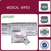 individually wrapped disposable natural Super quality Original factory bzk wipes