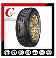 china factory manufacturer car tire with best price