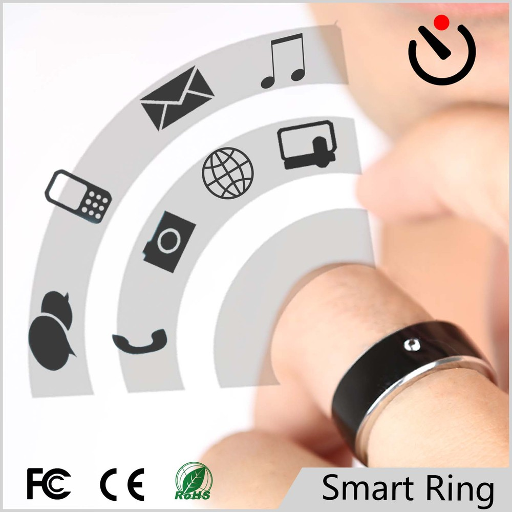 Wholesale Smart R I N G Electronics Accessories Mobile Phones Mobile Mini Projector Hot Selling China Market