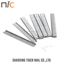 OEM customized Hot Selling Exporting standard 510 nail