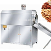 sales promotion peanut roasters for sale/sunflower seed roaster/hot sale peanut roaster