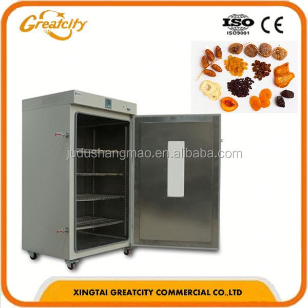 industrial food dehydrator machine vegetable dryer machine fruit and vegetable drying equipment