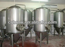 500L beer brewing systems for commercial sale