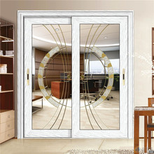 hot sale industrial aluminum profile for door and windows