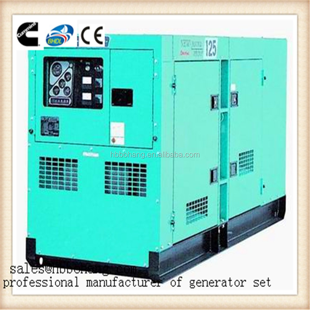 volvo penta 250kva <strong>diesel</strong> generator set good quality