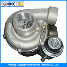 High Quality 53249886406 53249706406 KKK K24 Turbo Charger Turbo Parts For Iveco Truck