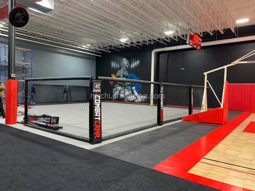 MMA CAGES 27.jpg