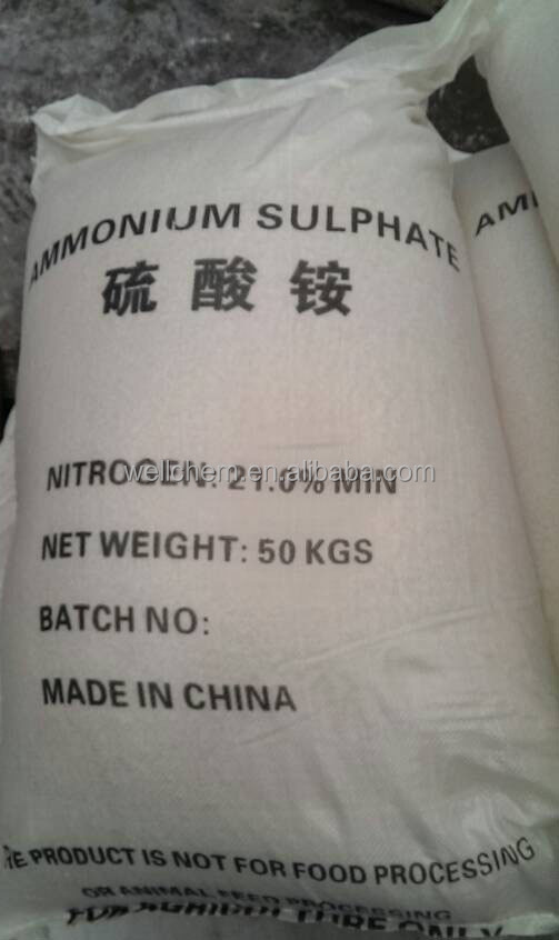 how to make ammonium nitrate from urea