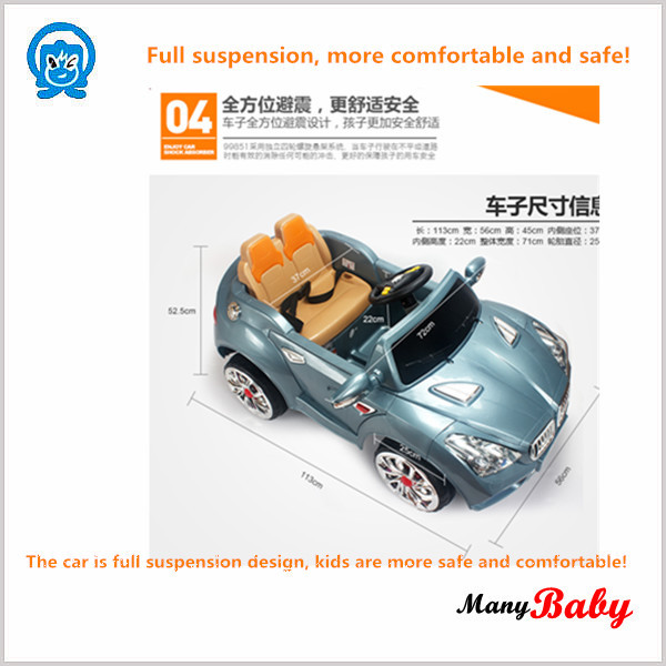 popular cheap price hot selling good quality rechargeable toy car