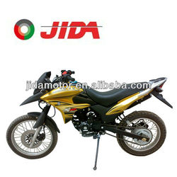 Brazil popular 200cc/250cc dirt bike motorcycle JD200GY-7