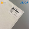 White Dots Proforated Removal Dust Nonwoven Cleaning Papers