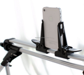 tablet stand with lock,phone stand,tablet stand