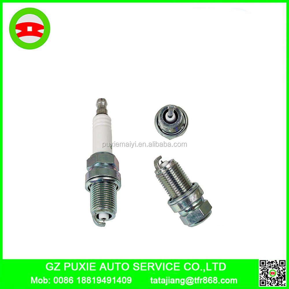 New arrival Auto Parts Spark Plug LR005253 4550157 For Land Rover Range Rover Sport