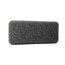 Portable Wireless Hands-free Mini Bluetooth Speaker, Powerful Wireless Pocket Portable Speaker Waterproof RS600