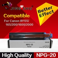 NPG-20 NPG-28 Compatible for Canon IR155 165 200 1600 1610 2000 2010 2016 2018 2020 2022