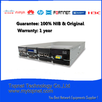 Network Security FirePOWER SSL1500 Appl 8GE