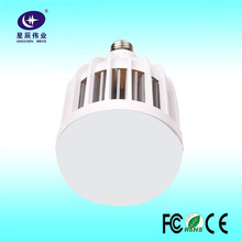 Made in China wholesale led energy saving China filament led bulb e27 14W with CE, FCC& RoHs