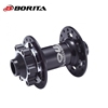 2016 Borita High Performance Custom Sealed Bearing Front Bicycle Hub