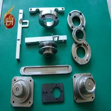 professional machining rainbow play systems parts