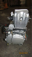 new motorcycle engines sale 49CC