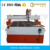 PHILICAM cheap furniture door cnc router 3d wood carving machine
