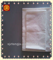 grey fabric,Unbleached calico,grey fabric for home textile