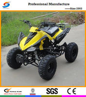 ATV004 Hot Sell 110cc ATV and 125cc quad bike for adults