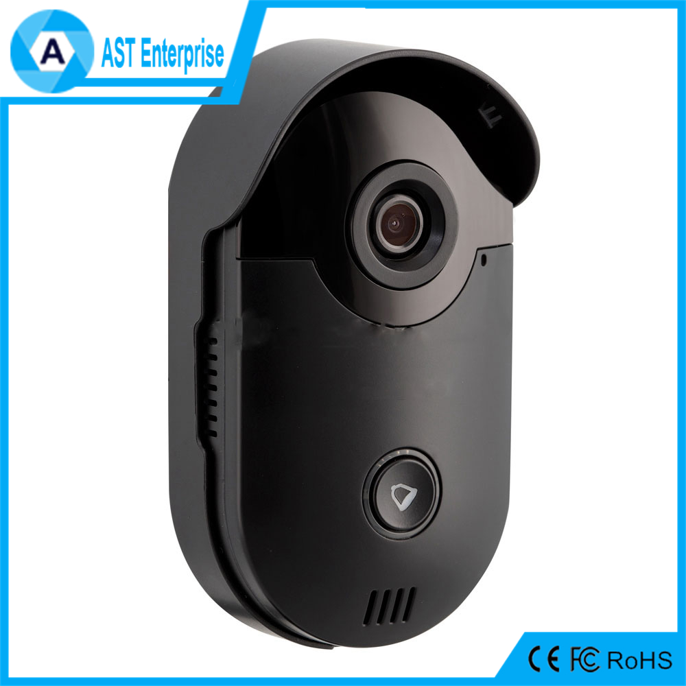 List Manufacturers Of Doorbell With Wifi Camera Buy