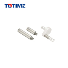 TOTIME boring series CBR20/CBR30 Special Extension Connecting Rod