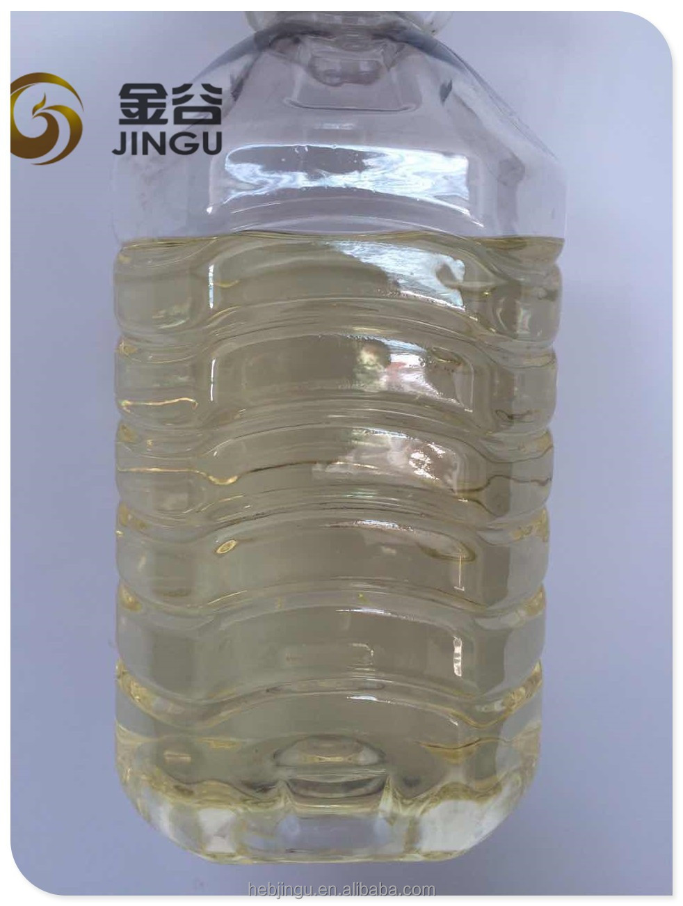 Most Popular Plasticizer DOP 99 5