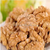 2016 Raw Dried Walnut Kernel for sale