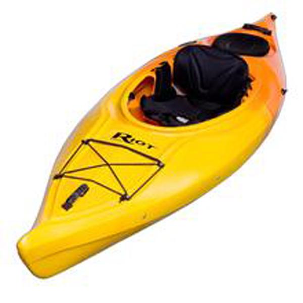 List manufacturers of rotomolded polyethylene kayak buy for Best cheap fishing kayak