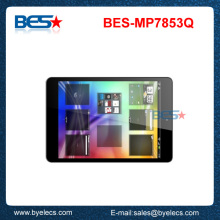 In stock MTK 8382 quad core android wm8850 mid