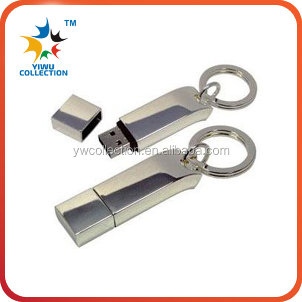 Wooden Swivel Large Quantity Factory USB 3.0 8GB USB Flash Drive For Gift ""