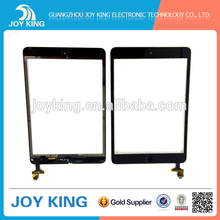 Touch screen for apple iPad Mini Touch Screen Digitizer Front Glass Replacement Part