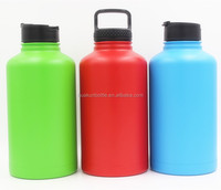 Wholesale Hydro Flask Insulated Stainelss Steel Water Bottle with Cover