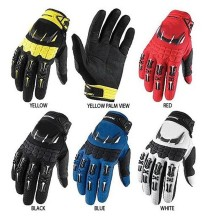Big Brand Racing Dirtpaw Motorcycle gloves Motorcross gloves