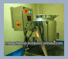 Pharmaceutical Machinery Paste Kettle