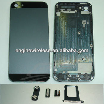For Iphone 5 Housing Original